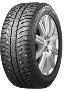 Шина Bridgestone Ice cruiser 7000 195/65 R15 91T