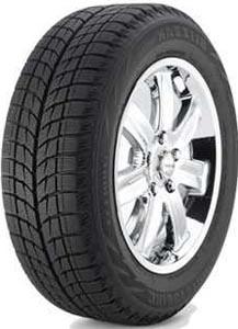 Шина Bridgestone Blizzak WS-60 225/40 R18 88R