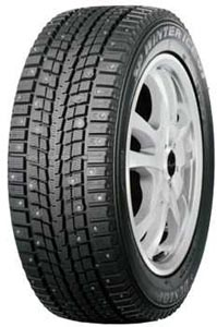 Шина DUNLOP SP Winter ICE 01 195/65 R15 95T
