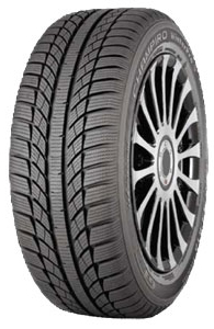 Шина GT Radial CHAMPIRO WinterPro 185/60 R14 82T