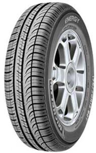 Шина Michelin Energy E3B 175/70 R13 82T