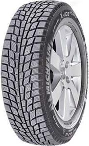 Шина Michelin Latitude X-ICE North 175/70 R13 82Q