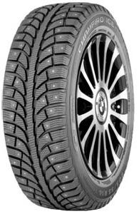 Шина GT Radial Champiro Icepro 215/65 R16 102T