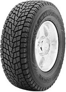 Шина Bridgestone Blizzak DM-Z3 225/65 R18 103Q
