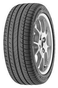 Шина Michelin Pilot Exalto  PE2 195/50 R15 82H