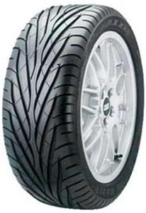 Шина Maxxis MA-Z1 Victra 255/45 R18 103W