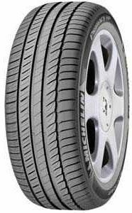 Шина Michelin Primacy HP 225/55 R17 101W