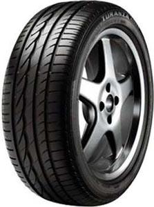 Шина Bridgestone Turanza ER300 235/55 R17 99W