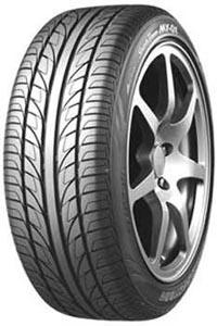 Шина Bridgestone MY-01 215/55 R17 94V