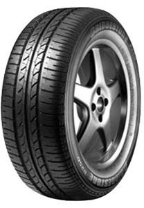 Шина Bridgestone B 250 185/60 R15 84H