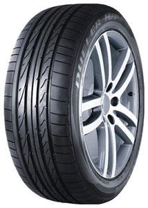 Шина Bridgestone Dueler H/P Sport 225/65 R17 102H