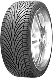 Шина Roadstone N2000 195/55 R15 85V