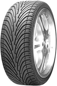 Шина Roadstone N2000 205/55 R16 91V