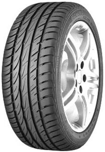 Шина Barum Bravuris 2 225/50 R17 98W
