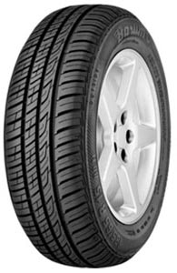 Шина Barum Brillantis 2 195/65 R15 91T