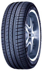 Шина Michelin Pilot Sport 3 245/40 R19 98Y