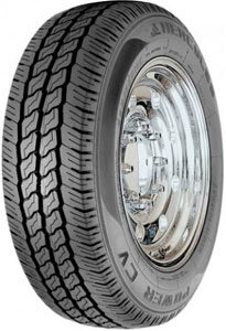 Шина Hercules Power CV 215/65 R16 109/107R