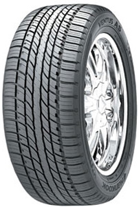 Шина Hankook Ventus AS RH07 235/60 R18 107V