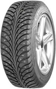 Шина Goodyear Ultra Grip Extreme 195/65 R15 91T