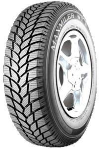 Шина GT Radial MAXMILER WT 225/65 R16 112/110R