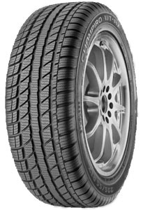 Шина GT Radial CHAMPIRO WT-AX 225/45 R17 94H