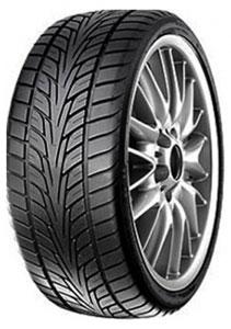 Шина GT Radial Champiro 328 255/45 R18 103W