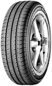 Шина GT Radial Champiro ECO 195/60 R15 88H
