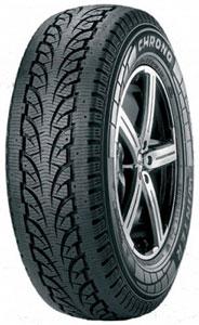 Шина Pirelli Winter Chrono 215/65 R16 109/107R