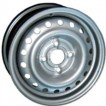 Диск Eurodisk ASTERRO 64D53G 6,0J*15CH 5*108 ET52.5 D-63.3 Ford