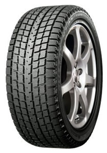 Шина Bridgestone Blizzak SR01 205/55 R16 91Q