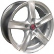 Диск NP-Wheels CRYSTAL 7,0x16 5x114,3 D67.1 ET45