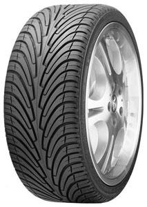 Шина Roadstone N3000 225/55 R16 95W