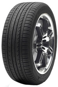 Шина Capitol Sport UHP 235/45 R17 97W