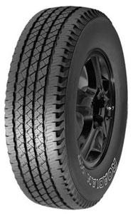 Шина Roadstone Roadian HT 225/65 R17 100H