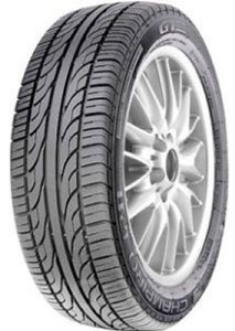 Шина GT Radial Champiro 128 235/60 R16 100H