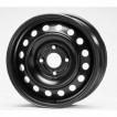 Диск Kronprinz Ford Focus C-Max 6,5*16 5/108 ET-53 D-63.3 9975