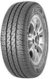 Шина GT Radial Maxmiler EX 195/75 R16 107/105R