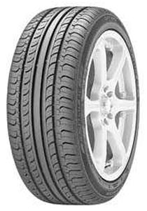 Шина Hankook Optimo K415 205/60 R16 92V