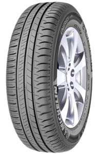 Шина Michelin Energy Saver 185/60 R14 82Т