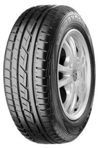 Шина Toyo Proxes CF1 215/60 R16 99H