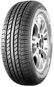 Шина GT Radial Champiro VP1 215/65 R16 98T