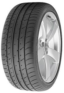 Шина Toyo Proxes T1 Sport 235/60 R18 107W