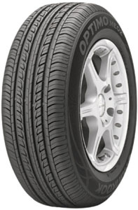 Шина Hankook K424 (Optimo ME02) 175/65 R14 82H