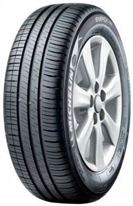 Шина Michelin Energy XM2 185/65 R15 88T