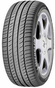 Шина Michelin Primacy HP 225/50 R17 98V