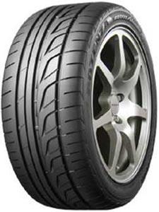 Шина Bridgestone Potenza RE001 225/55 R17 97H
