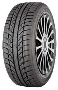 Шина GT Radial CHAMPIRO WinterPro 195/60 R15 88T