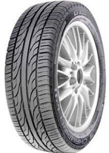 Шина GT Radial Champiro 128 205/65 R15 94H