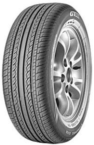 Шина GT Radial Champiro 228 215/55 R17 94V