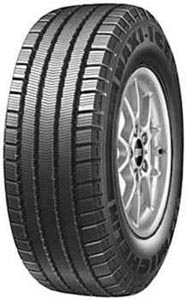 Шина Michelin Maxi Ice 195/65 R15 91Q